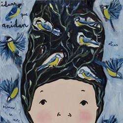 Pintura exposición Home Corea Ideas